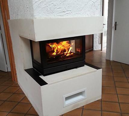 entretien po le pellet saint l ramonage po le. Black Bedroom Furniture Sets. Home Design Ideas